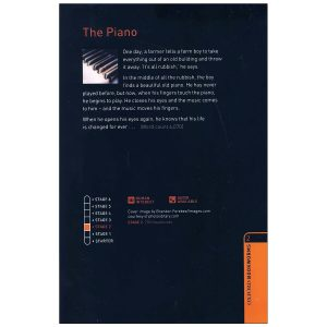 the-Piano-back