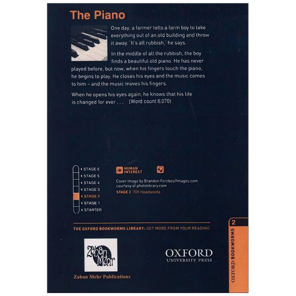 the-Piano-translate-back