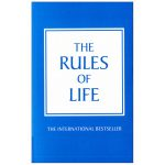 the-Rules-of-Life