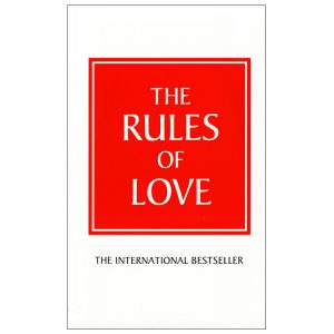 the-Rules-of-Love