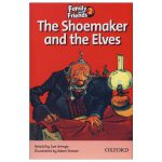 the-Shoemaker-and-the-Elves