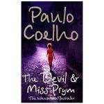 the-devil-miss-prym