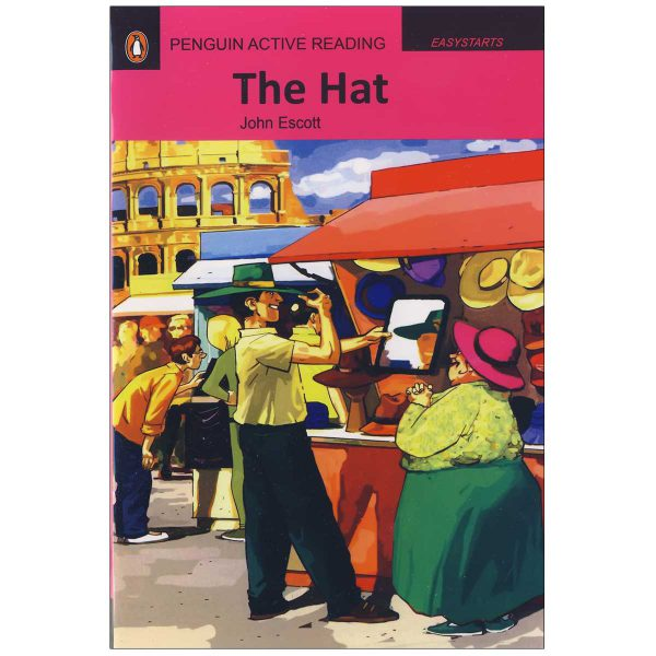 the-hat
