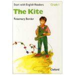 the-kite