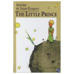 the-little-prince-