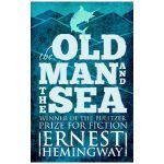 the-old-man-and-the-sea-1