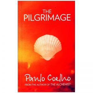 the-pilgrimage