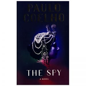 the-spy