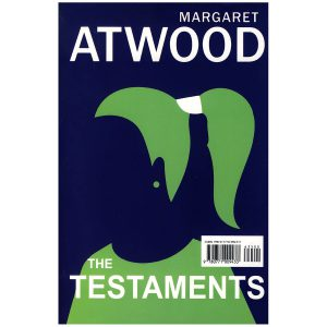 the-testaments-back