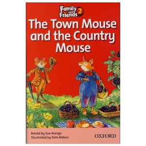 the-town-mouse-and-the-country-mouse