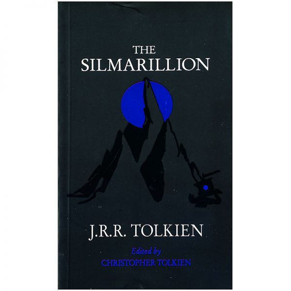 thesilmarillion