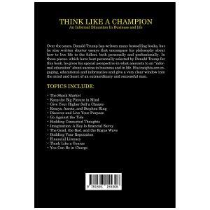 think-like-a-champion-no-layer-back