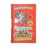 Masters of Mischief - Misadventures of Max Crumbly 3