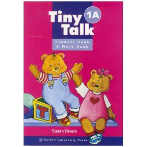 tiny-talk-1a