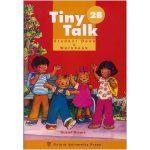 tiny-talk-2b