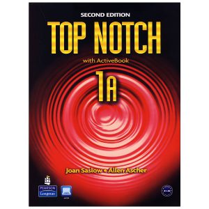 top-notch-1A