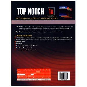 top-notch-1A-back