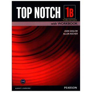 top-notch-1B