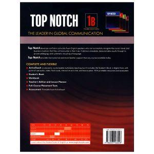 top-notch-1B-back