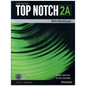 top-notch-2A