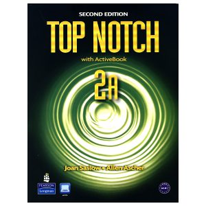 top-notch-2A