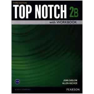 top-notch-2B