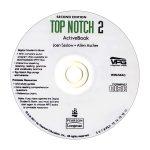 top-notch-2B-CD