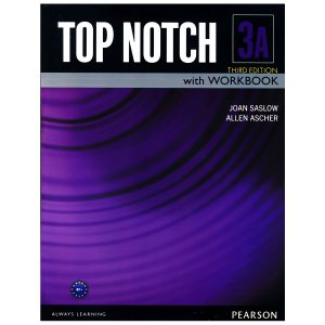 top-notch-3A