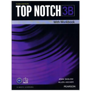 top-notch-3B