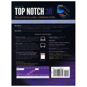 top-notch-3B-back