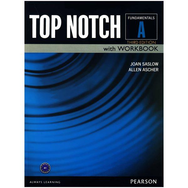 top-notch-fundamental-A