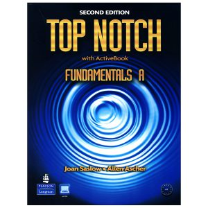 top-notch-fundamentals-A