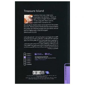 treasure-island2
