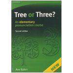 tree-orThree-an-elementary