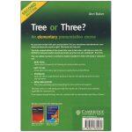 tree-orThree-an-elementary-back