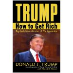 trump-how-to-get-rich