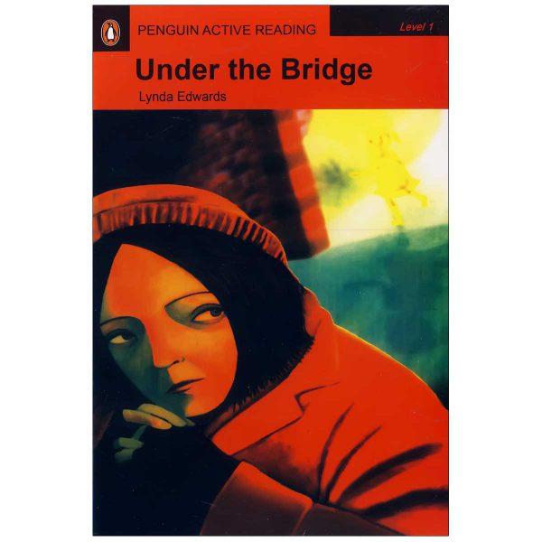 unde-the-Bridge