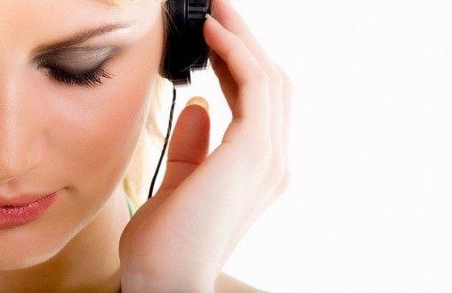 پنج گام کاربردی برای تقویت لیسنینگ,آموزش شنیداری زبان انگلیسی