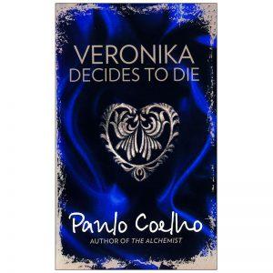 veronika-decides-to-die