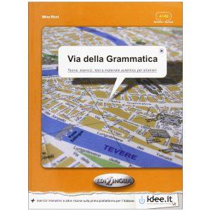 via-della-grammatica