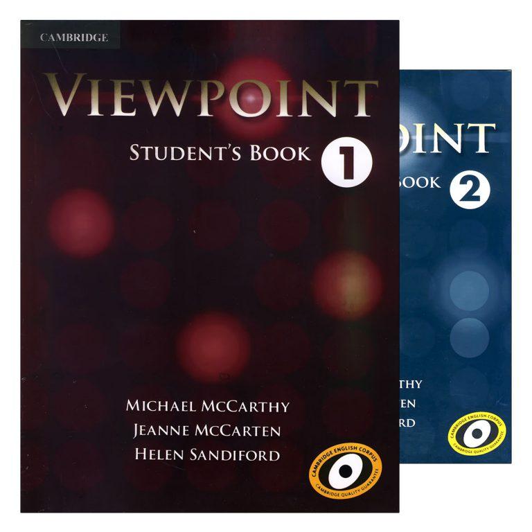 Viewpoint Book Series