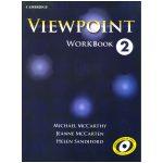 view-point-2-work
