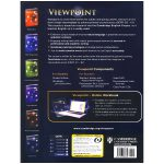 view-point-2-work-back