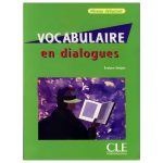 vocabulaire-en-dialogues-Niveau