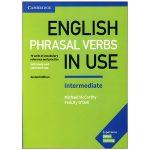 En-Phrasal-verb-in-use-intermadiate