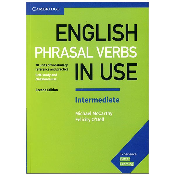 En-Phrasal-verb-in-use-intermadiate
