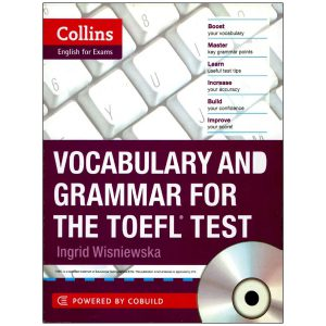 vocabulary-and-Grammar-for-the-toefl-test