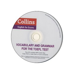 vocabulary-and-Grammar-for-the-toefl-test-CD