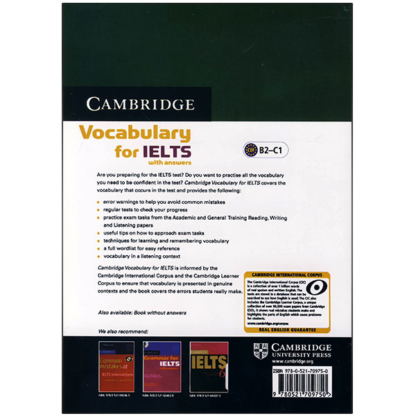 vocabulary-for-ielts-back