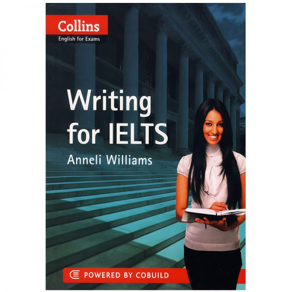 writing-for-ielts